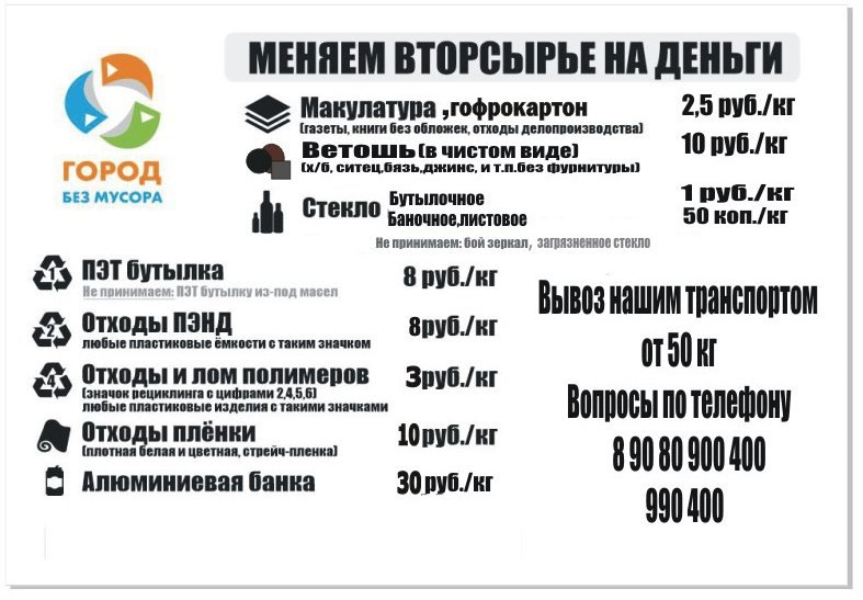 Листовки сбор макулатуры макулатура в г петрозаводске